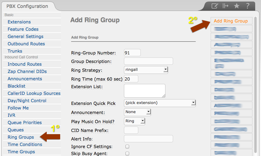dgti:servicos:voip:ring-group.png