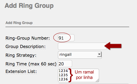 dgti:servicos:voip:ring-group2.png