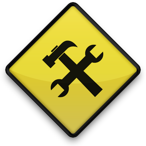 dgti:servicos:088921-yellow-road-sign-icon-business-tools1.png